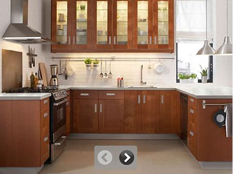 Speak mind cancel reply Kitchen design in punjab